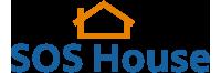 SOS House